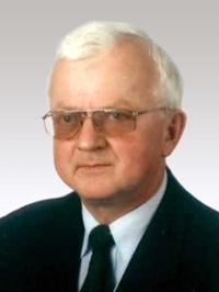 Prof. Borkowski