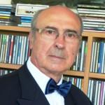 Prof. Dr. Hab Stasys Vaitekūnas