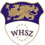 WHSZ - logo