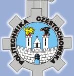 logo CZE